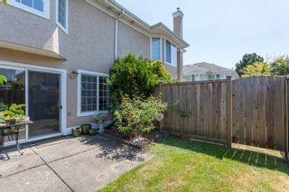 "Photo 19: 2 10280 BRYSON Drive in Richmond: West Cambie Townhouse for sale in ""PARC BRYSON"" : MLS®# R2189271"