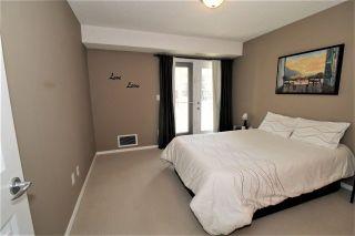 Photo 21: 234 9008 99 Avenue in Edmonton: Zone 13 Condo for sale : MLS®# E4256803