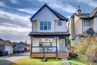 Photo 42: 149 Prestwick Heights SE in Calgary: McKenzie Towne Detached for sale : MLS®# A1151764