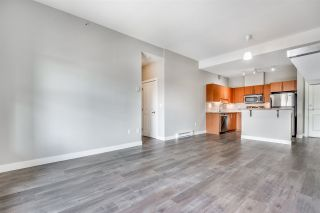 "Photo 10: 401 2478 SHAUGHNESSY Street in Port Coquitlam: Central Pt Coquitlam Condo for sale in ""Shaughnessy East"" : MLS®# R2564352"