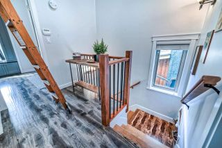 Photo 31: 1936 CHARLES Street in Vancouver: Grandview Woodland 1/2 Duplex for sale (Vancouver East)  : MLS®# R2490578