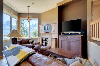 Photo 42: 26 Juniper Ridge: Canmore Residential for sale : MLS®# A1010283