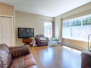 Photo 2: 109 6838 W Grant Rd in : Sk John Muir Row/Townhouse for sale (Sooke)  : MLS®# 883982