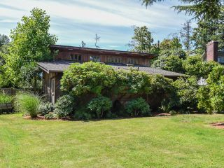 Photo 41: 66 Orchard Park Dr in COMOX: CV Comox (Town of) House for sale (Comox Valley)  : MLS®# 777444