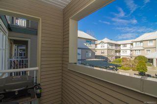 Photo 7: 210 3008 Washington Ave in : Vi Burnside Condo for sale (Victoria)  : MLS®# 866023