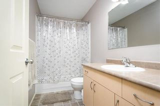 Photo 14: 140 Pauline Boutal Crescent in Winnipeg: Island Lakes Residential for sale (2J)  : MLS®# 202122704