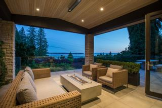 """Photo 26: 2685 LAWSON Avenue in West Vancouver: Dundarave House for sale in """"DUNDARAVE"""" : MLS®# R2616310"""