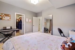 Photo 40: 3519A 1 Street NW in Calgary: Highland Park Semi Detached for sale : MLS®# A1141158