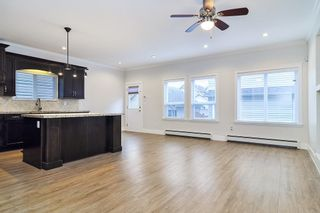 Photo 3: 6685 193B Street in Surrey: Clayton House for sale (Cloverdale)  : MLS®# R2435562