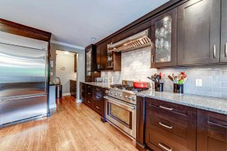 Photo 13: 2571 NEWMARKET Drive in North Vancouver: Edgemont House for sale : MLS®# R2460587