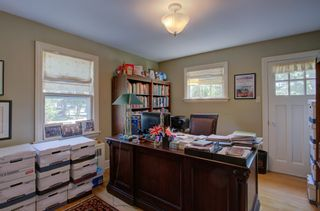Photo 22: 1005 Beaufort Avenue in Halifax: 2-Halifax South Residential for sale (Halifax-Dartmouth)  : MLS®# 202016577
