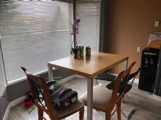 Photo 2: 61 Edgedale Drive NW in Calgary: Edgemont Detached for sale : MLS®# A1102113