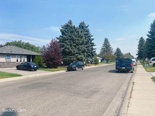 Photo 22: 2118 19 Avenue S: Lethbridge Detached for sale : MLS®# A1144835