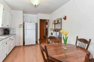Photo 11: 128 Winchester Boulevard in Hamilton: House for sale : MLS®# H4053516