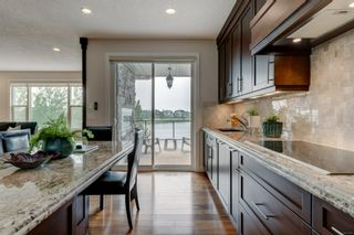 Photo 14: 124 Panatella Rise NW in Calgary: Panorama Hills Detached for sale : MLS®# A1137542