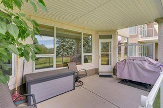 Photo 46: 4590 Hamptons Way NW in Calgary: Hamptons Semi Detached for sale : MLS®# A1014346