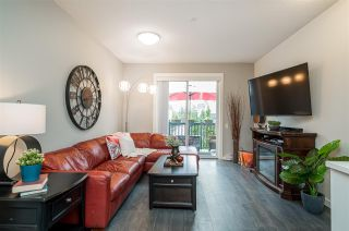 """Photo 6: 5 8476 207A Street in Langley: Willoughby Heights Townhouse for sale in """"YORK BY MOSAIC"""" : MLS®# R2559525"""