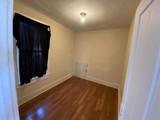 Photo 20: 515 Magnus Avenue in Winnipeg: North End Residential for sale (4A)  : MLS®# 202118984
