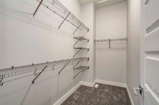 Photo 9: 38 20425 93 Avenue in Edmonton: Zone 58 House Half Duplex for sale : MLS®# E4227694