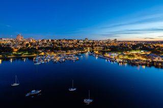 "Photo 34: 2101 1515 HOMER Mews in Vancouver: Yaletown Condo for sale in ""Kings Landing"" (Vancouver West)  : MLS®# R2615293"