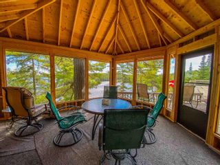 Photo 8: 48 LILY PAD BAY in KENORA: House for sale : MLS®# TB202139