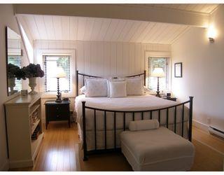Photo 6: 2624 RHUM & EIGG Drive in Squamish: Garibaldi Highlands House for sale : MLS®# V714727
