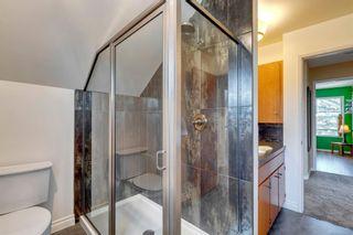 Photo 30: 704 4A Street NE in Calgary: Renfrew Detached for sale : MLS®# A1140064