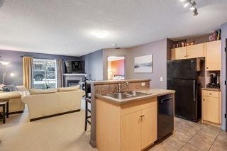 Photo 6: 105 1811 34 Avenue SW in Calgary: Altadore Apartment for sale : MLS®# A1087163