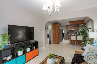 """Photo 17: 591 W 23RD Avenue in Vancouver: Cambie House for sale in """"Cambie Village"""" (Vancouver West)  : MLS®# R2039608"""