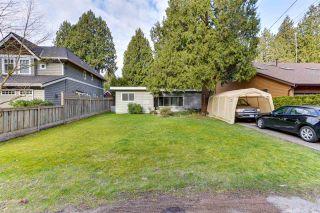 Photo 2: 1437 DUNCAN Drive in Delta: Beach Grove House for sale (Tsawwassen)  : MLS®# R2537198