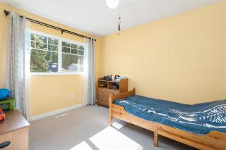 Photo 21: 8875 205 Street in Langley: Walnut Grove House for sale : MLS®# R2584982