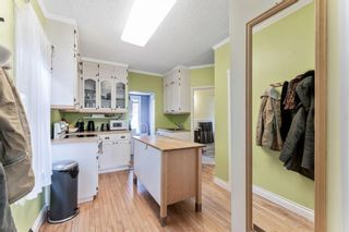 Photo 11: 1730 34 Avenue SW in Calgary: South Calgary Detached for sale : MLS®# A1089531