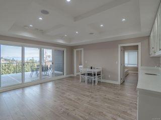Photo 27: 4648 Sheridan Ridge Rd in : Na North Nanaimo House for sale (Nanaimo)  : MLS®# 870289