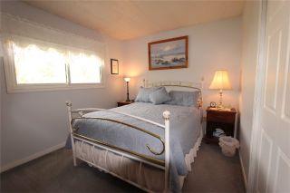 Photo 4: 597 James Street in Brock: Beaverton House (Bungalow) for sale : MLS®# N3488031