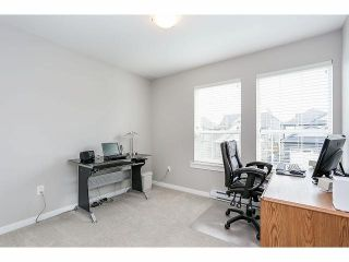 "Photo 15: 21071 79A Avenue in Langley: Willoughby Heights House for sale in ""YORKSON SOUTH"" : MLS®# F1409492"