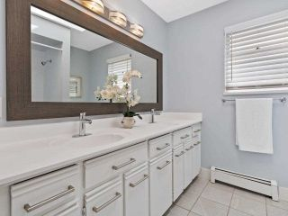 Photo 22: 3248 E 7TH Avenue in Vancouver: Renfrew VE House for sale (Vancouver East)  : MLS®# R2588228