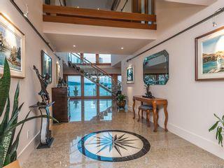 Photo 22: 11885 Elliot Way in : Du Ladysmith House for sale (Duncan)  : MLS®# 866010