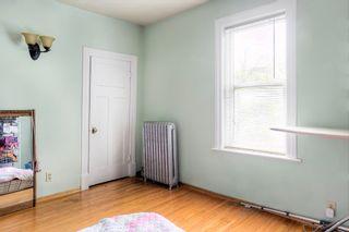 Photo 7: 874 Grosvenor Avenue in Winnipeg: Crescentwood Single Family Detached for sale (1B)  : MLS®# 1813359
