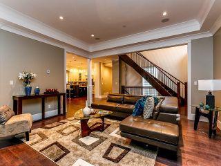 Photo 5: 15416 BUENA VISTA AV: White Rock House for sale (South Surrey White Rock)  : MLS®# F1400172
