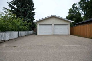 Photo 12:  in Edmonton: House for sale : MLS®# E4164792
