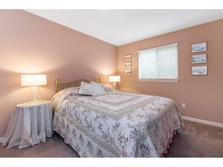 Photo 24: 2192 148A STREET in Surrey: Sunnyside Park Surrey House for sale (South Surrey White Rock)  : MLS®# R2500785