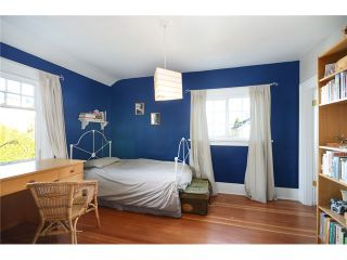 Photo 9: 1125 W 33RD Avenue in Vancouver: Shaughnessy House for sale (Vancouver West)  : MLS®# V1116632