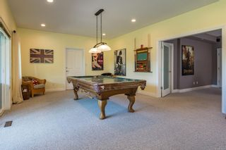 Photo 38: 875 View Ave in : CV Courtenay East House for sale (Comox Valley)  : MLS®# 884275
