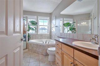 Photo 33: 540 AUBURN BAY Heights SE in Calgary: Auburn Bay Detached for sale : MLS®# C4291721