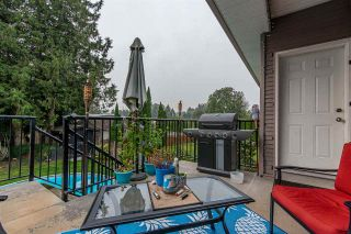 Photo 33: 45498 WELLINGTON Avenue in Chilliwack: Chilliwack W Young-Well House for sale : MLS®# R2502815