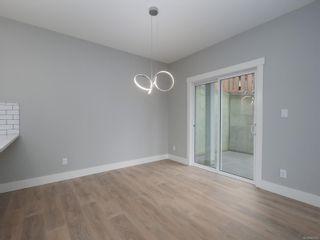 Photo 4: B 2198 S French Rd in : Sk Sooke Vill Core Half Duplex for sale (Sooke)  : MLS®# 862914