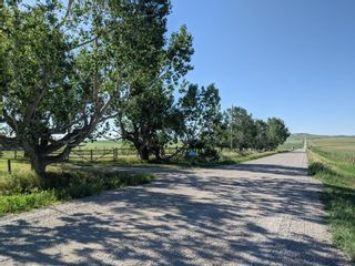 Photo 21: 155039 RR 285 in Rural Willow Creek No. 26, M.D. of: Rural Willow Creek M.D. Detached for sale : MLS®# A1125546