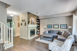 """Photo 4: 38 50 PANORAMA Place in Port Moody: Heritage Woods PM Townhouse for sale in """"ADVENTURE RIDGE"""" : MLS®# R2598542"""