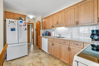 Photo 8: 6912 86 Avenue in Edmonton: Zone 18 House for sale : MLS®# E4228530