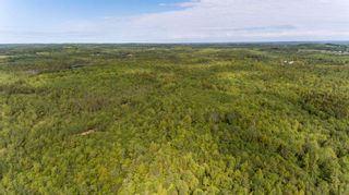 Photo 19: Lots St. Phillips Street in Bridgewater: 405-Lunenburg County Vacant Land for sale (South Shore)  : MLS®# 202115973